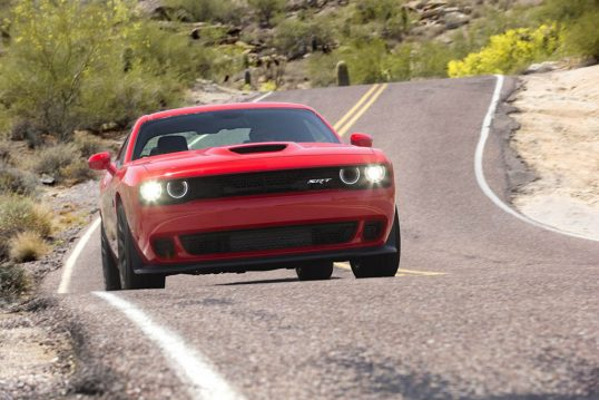 dodge-charger-challenger-25