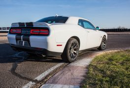 dodge-charger-challenger-29