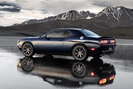 dodge-charger-challenger-30