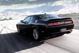 dodge-charger-challenger-31