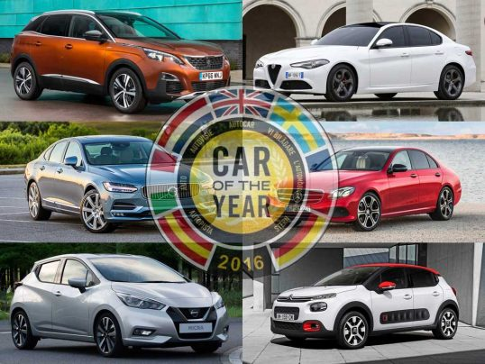 finalists-2017-europ-car-of