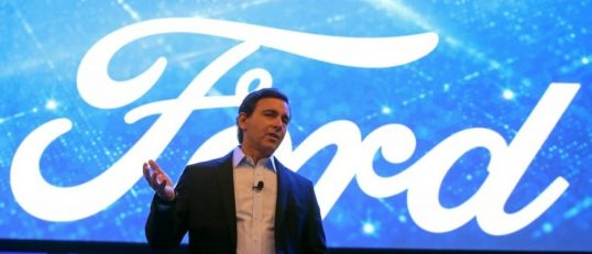 ford-motors-ceo