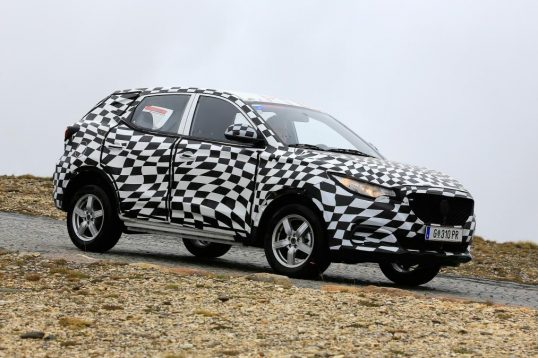 mg-zs-spied-03