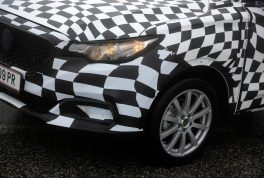 mg-zs-spied-06