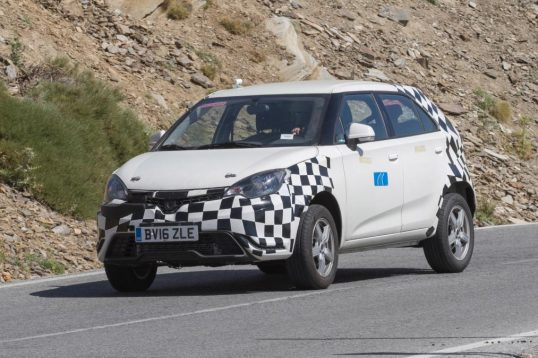 mg-zs-spied-09