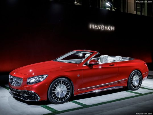mercedes-benz-s650_cabriolet_maybach-2017-1024-0b