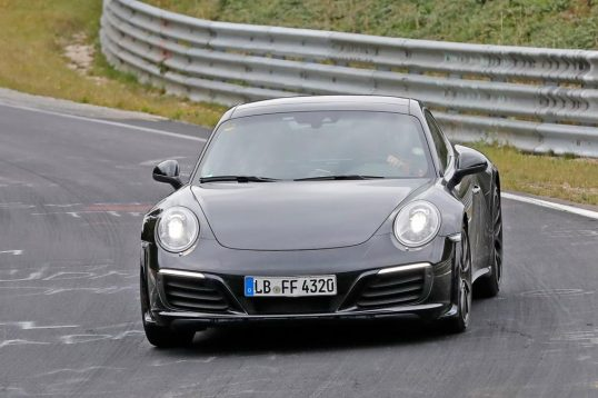 next-generation-porsche-911-mule-spotted-testing-01