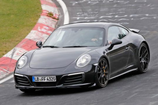 next-generation-porsche-911-mule-spotted-testing-02