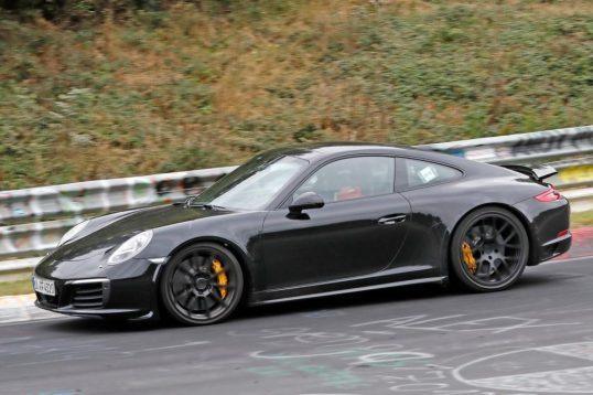 next-generation-porsche-911-mule-spotted-testing-03