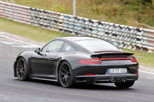 next-generation-porsche-911-mule-spotted-testing-05