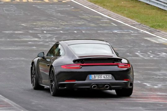 next-generation-porsche-911-mule-spotted-testing-06