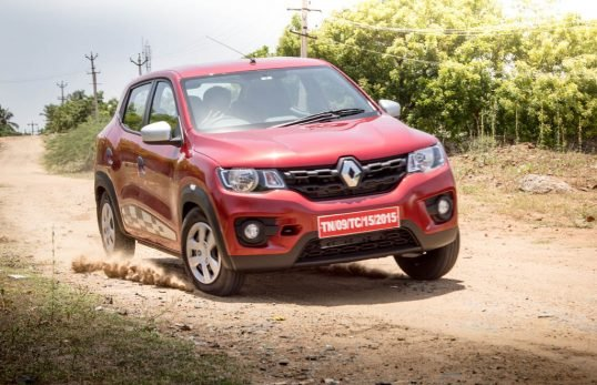 renault-kwid-1-0-litre-test-drive-review