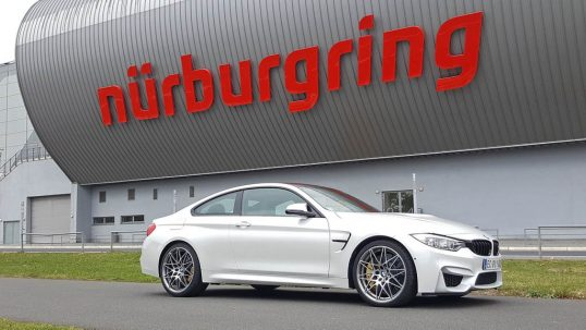 bmw-m4-pack-competition-2017-blanc-11