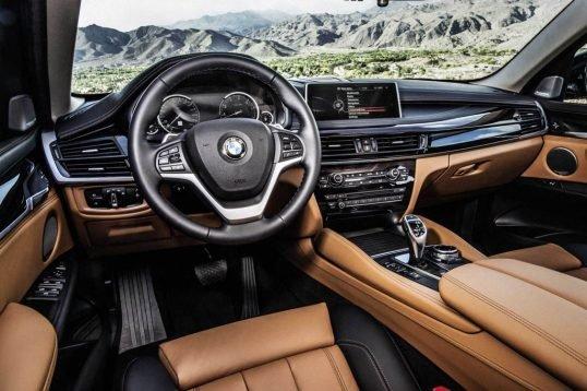 bmw-x6-bicolour-leather-nappa