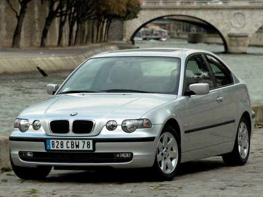 bmw_320td_compact_4