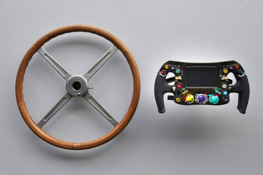 evolution-of-the-steering-f1