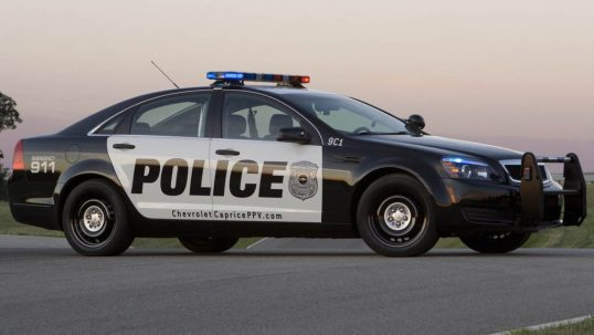fastest-police-vehicles-2016-03