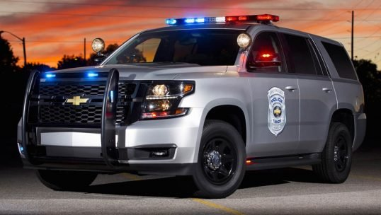 fastest-police-vehicles-2016-08