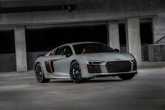 news-2017-audi-r8-exclusive-6