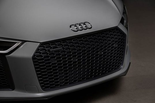 news-2017-audi-r8-exclusive-7