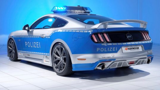 polizei-ford-mustang-gt-tuner4