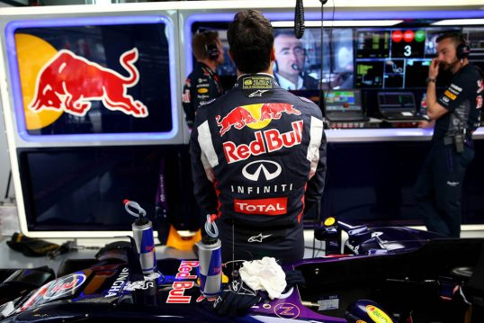 rbr-reconsidering-renault-deal-1