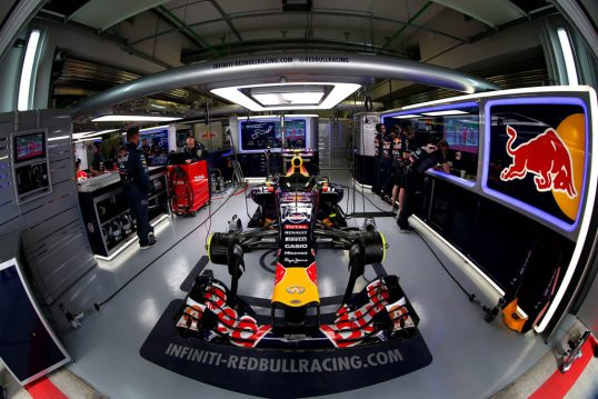 rbr-reconsidering-renault-deal-2