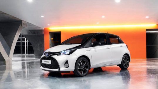 wcf-2016-toyota-yaris-uk-spec-2016-toyota-yaris-uk-spec1