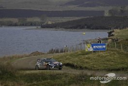 wrc-rally-great-britain-2016-andreas-mikkelsen-anders-jager-volkswagen-polo-wrc-volkswagen