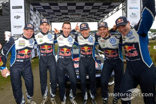 wrc-rally-great-britain-2016-miikka-anttila-anders-jager-julien-ingrassia-sebastien-ogier