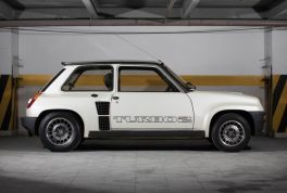 1983-renault-5-turbo-ii-auction2
