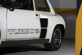 1983-renault-5-turbo-ii-auction6