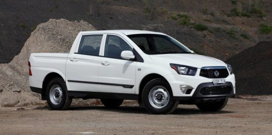 2012-ssangyong-actyon-sports-tradie-1