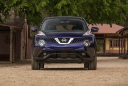 2015-nissan-juke-sl-awd-front-end