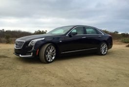 2016-cadillac-ct6-first-6