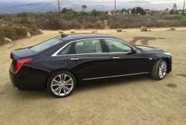 2016-cadillac-ct6-first-8