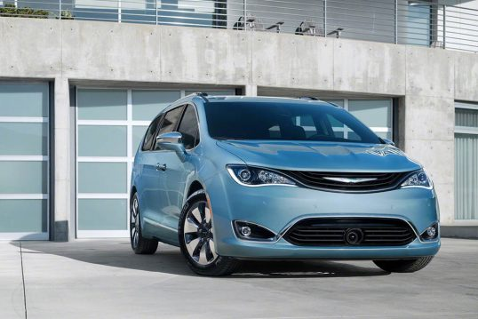 2017-chrysler-pacifica-hybrid-front-end-03