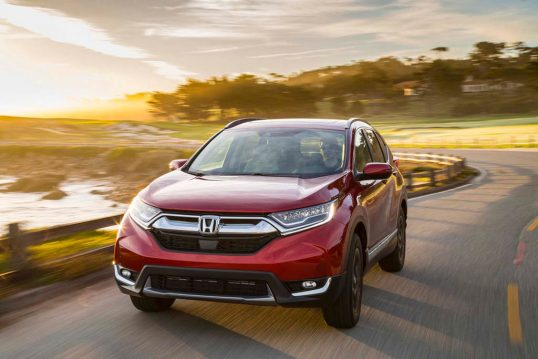 2017-honda-cr-v-front-three-quarter-in-motion-09