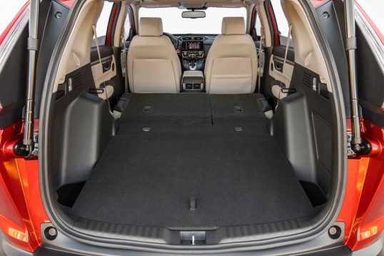 2017-honda-cr-v-rear-seats-folded-down