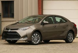 2017-toyota-corolla-review