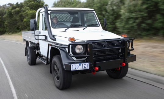 2017_mercedes-benz_g-professional_cab-chassis_g-pro-02