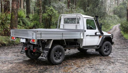 2017_mercedes-benz_g-professional_cab-chassis_g-pro-13