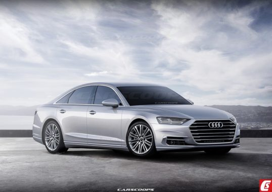 2018-audi-a8-saloon-carscoops