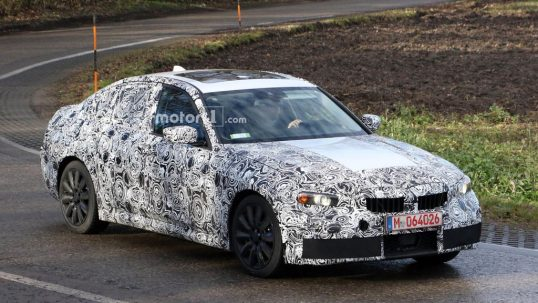 2018-bmw-3-series-m-sport-spy-photo02