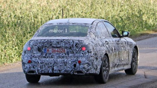2018-bmw-3-series-m-sport-spy-photo04