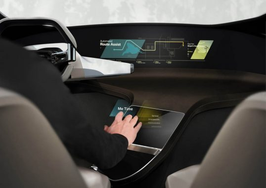 bmw-holoactive-touch