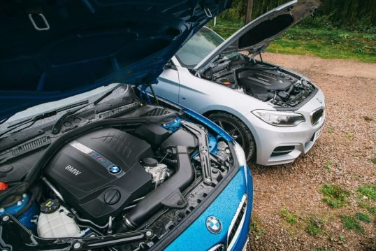 bmw-m2-and-m240i-01