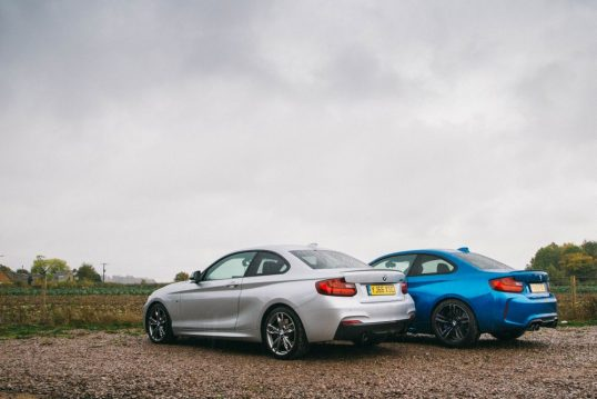 bmw-m2-and-m240i-03