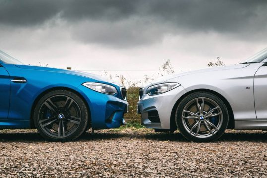 bmw-m2-and-m240i-04