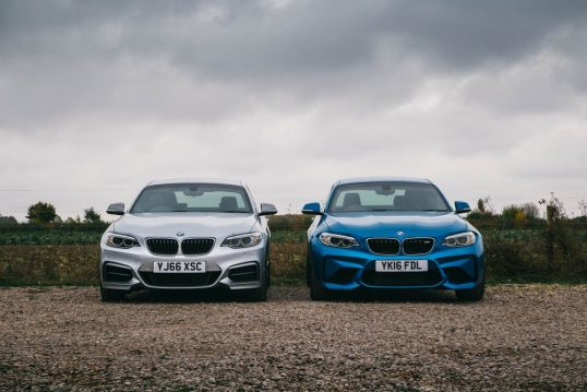 bmw-m2-and-m240i-05